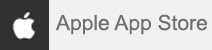btn_AppleStore