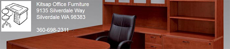 Kitsap Office Furniture